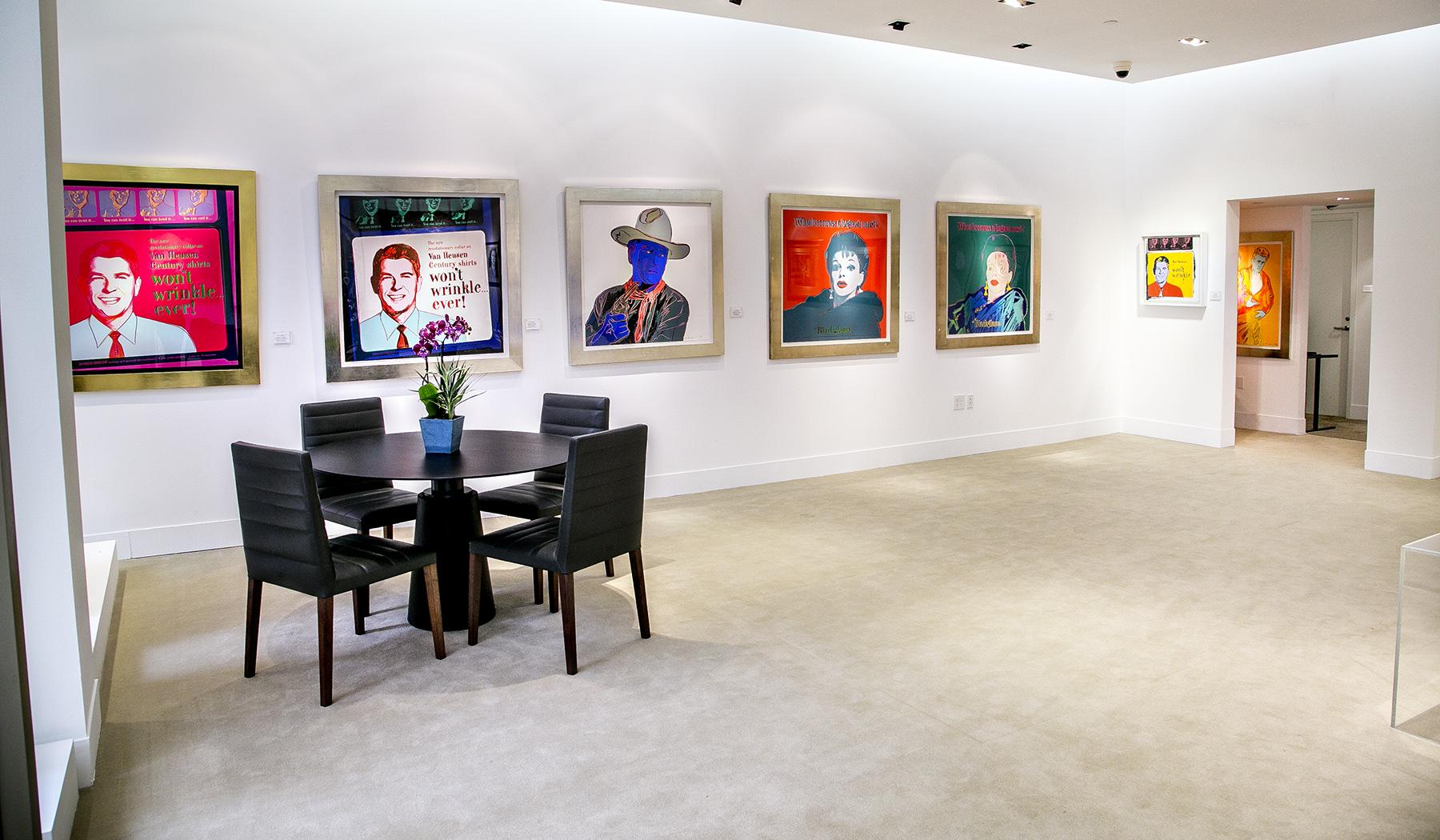 C&V Interior View - Warhol Wall.jpeg