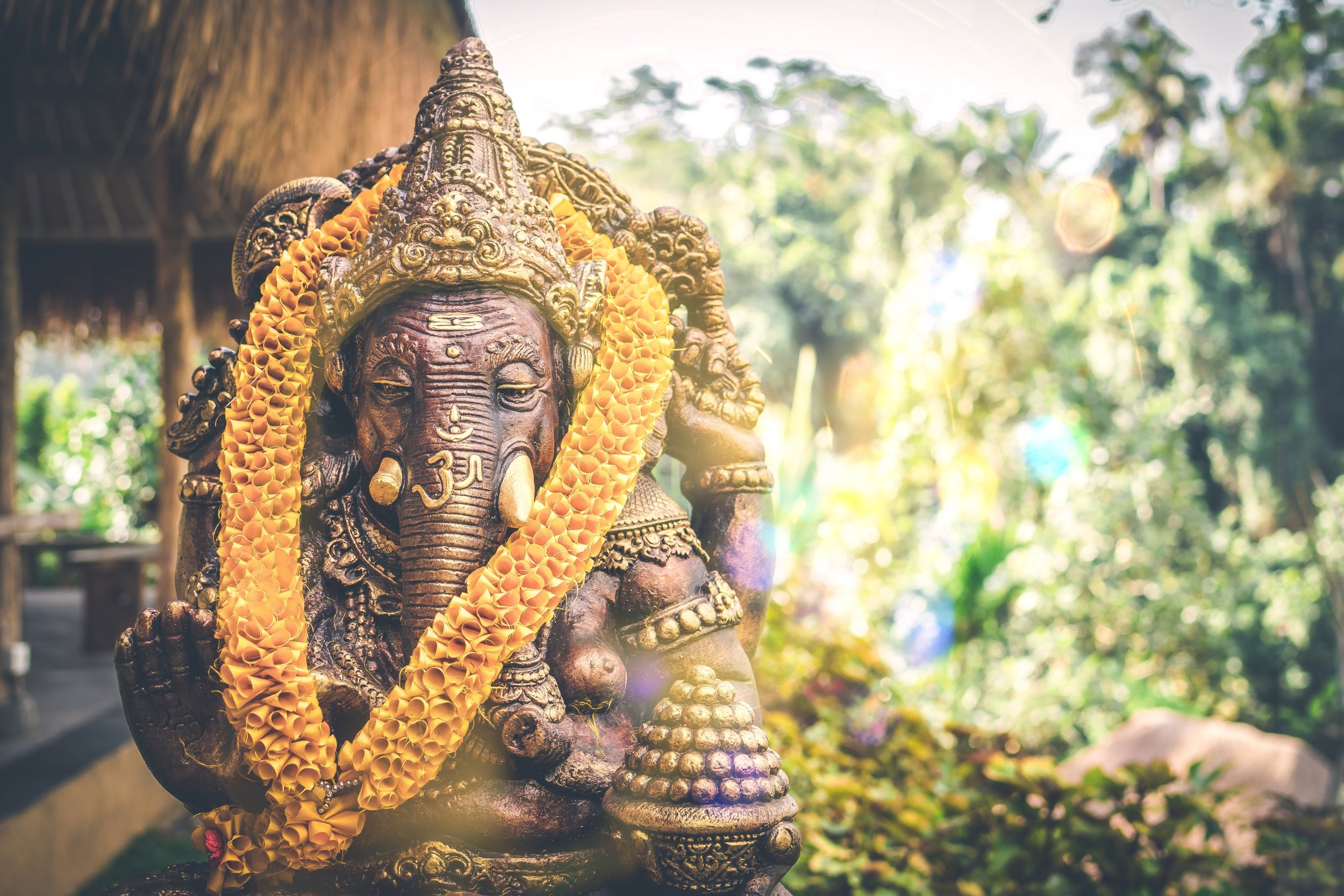 Ganesha_Statue .jpg