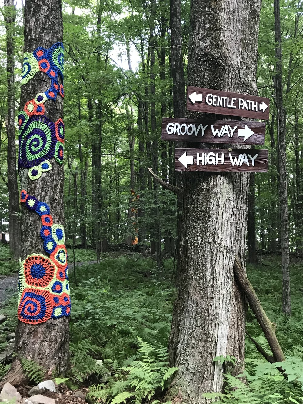 Woodstock signpost.jpeg
