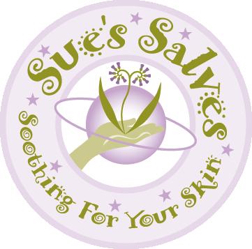 www.suesalves.com