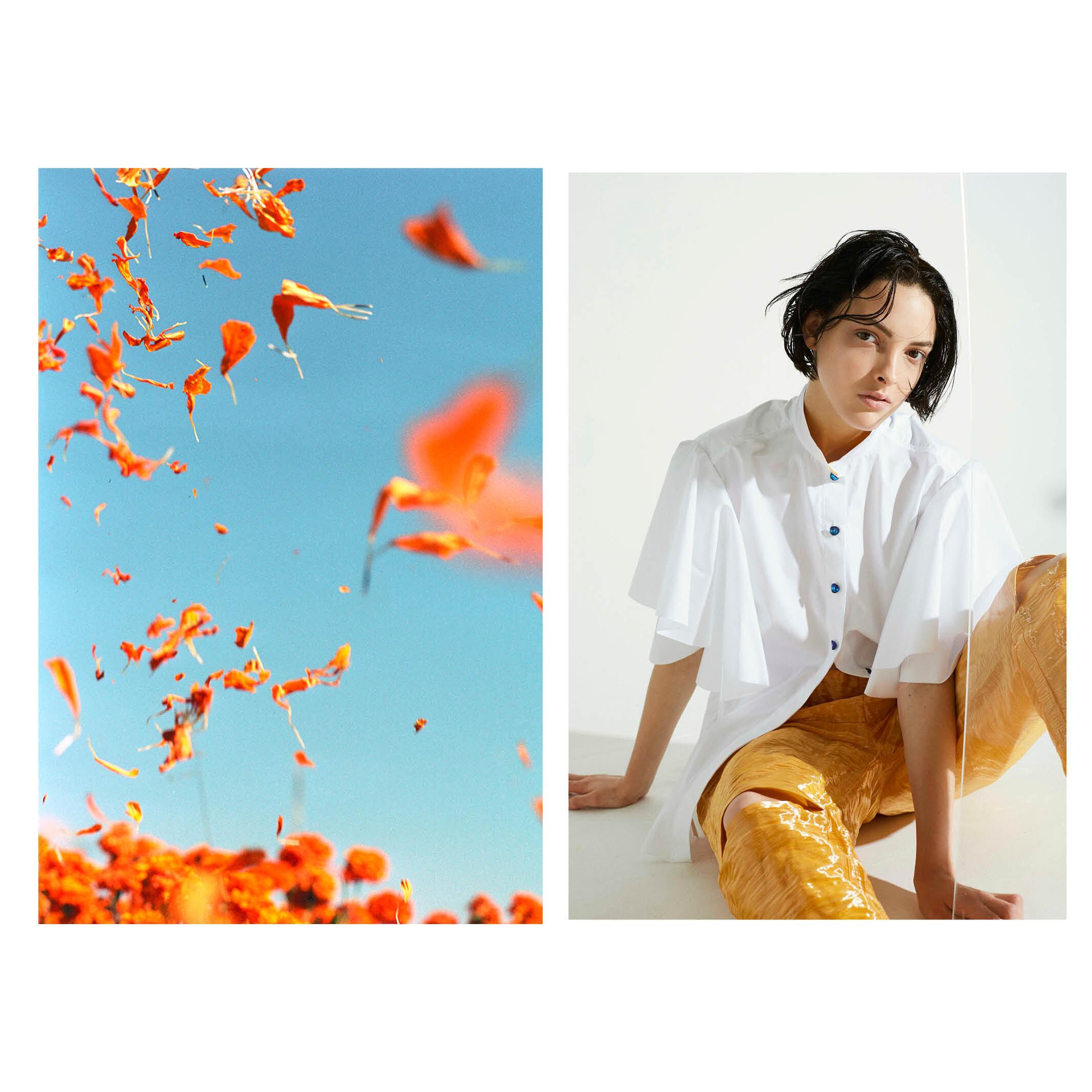 SHOHEI x Ning Kai Sabrina Scarpa 1.jpg