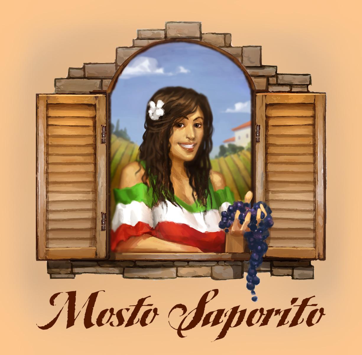 Mosto Saporito logo.jpg