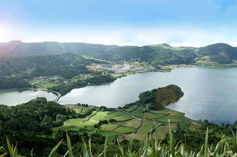Costas-Wine-Country-Sao-Miguel-Azores.jpg