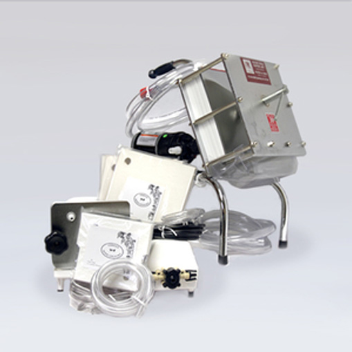 Jet Filtering Machine.jpg