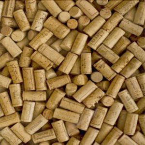 corks.png