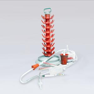 Bottle Rack.jpg