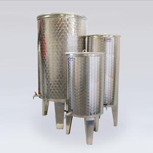 Costas-Wine-Country-Stainless Steel Tank.jpg