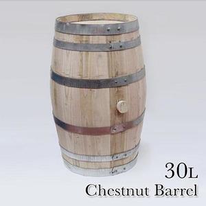 30L+Chestnut.jpg
