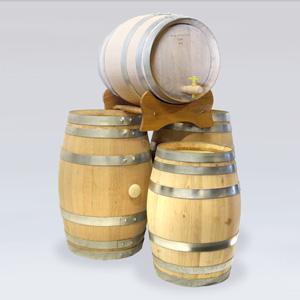 Costas-Wine-Country-Oak-Barrels.jpg