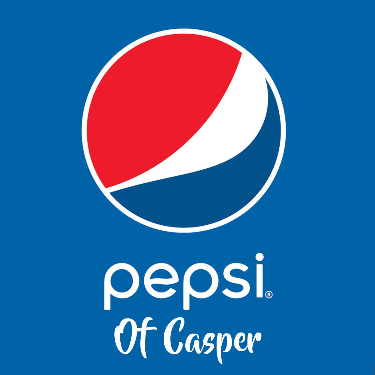new pepsi logo 4x4 square.jpg