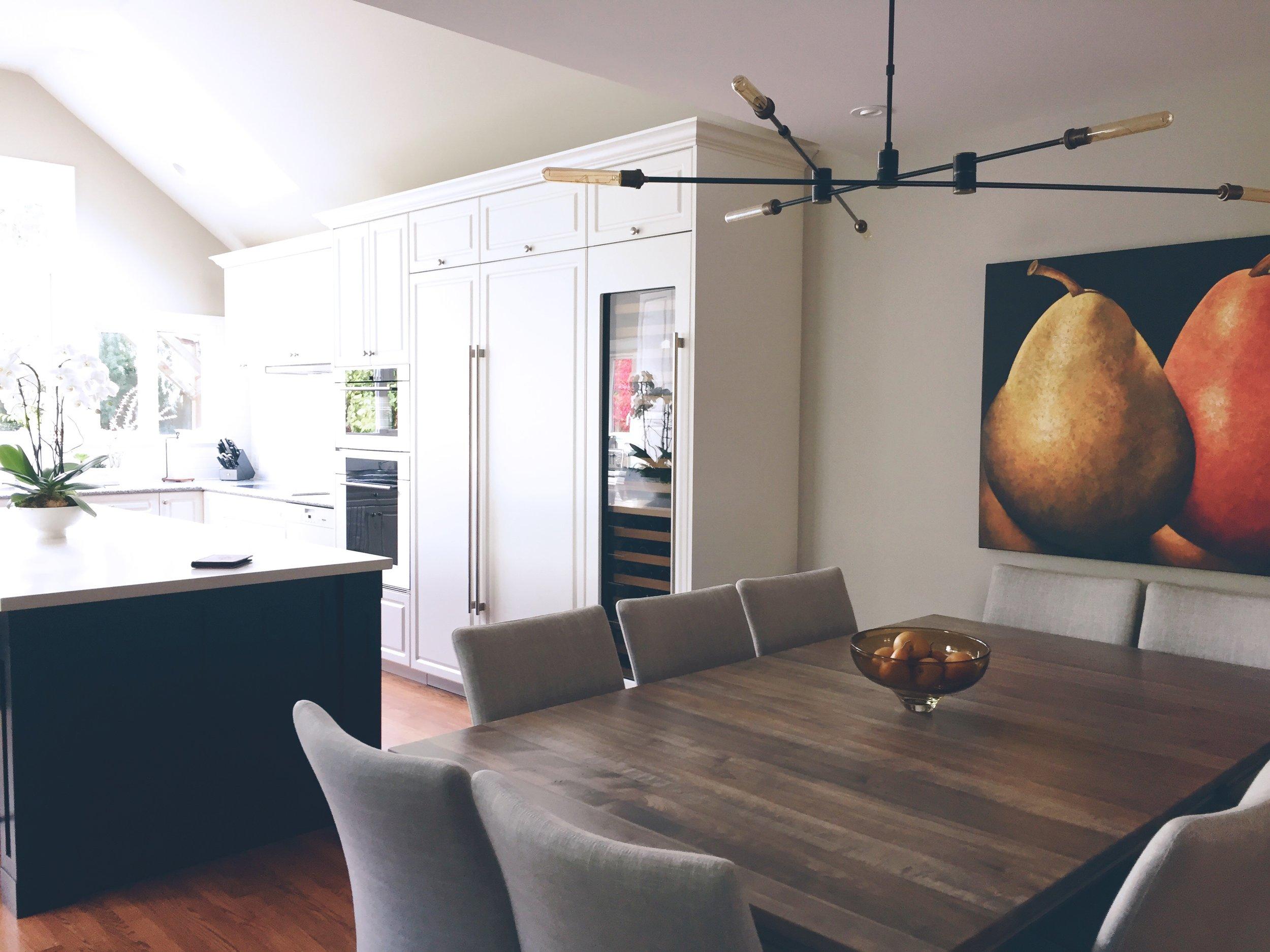 Dunbar kitchen_family room update.jpg