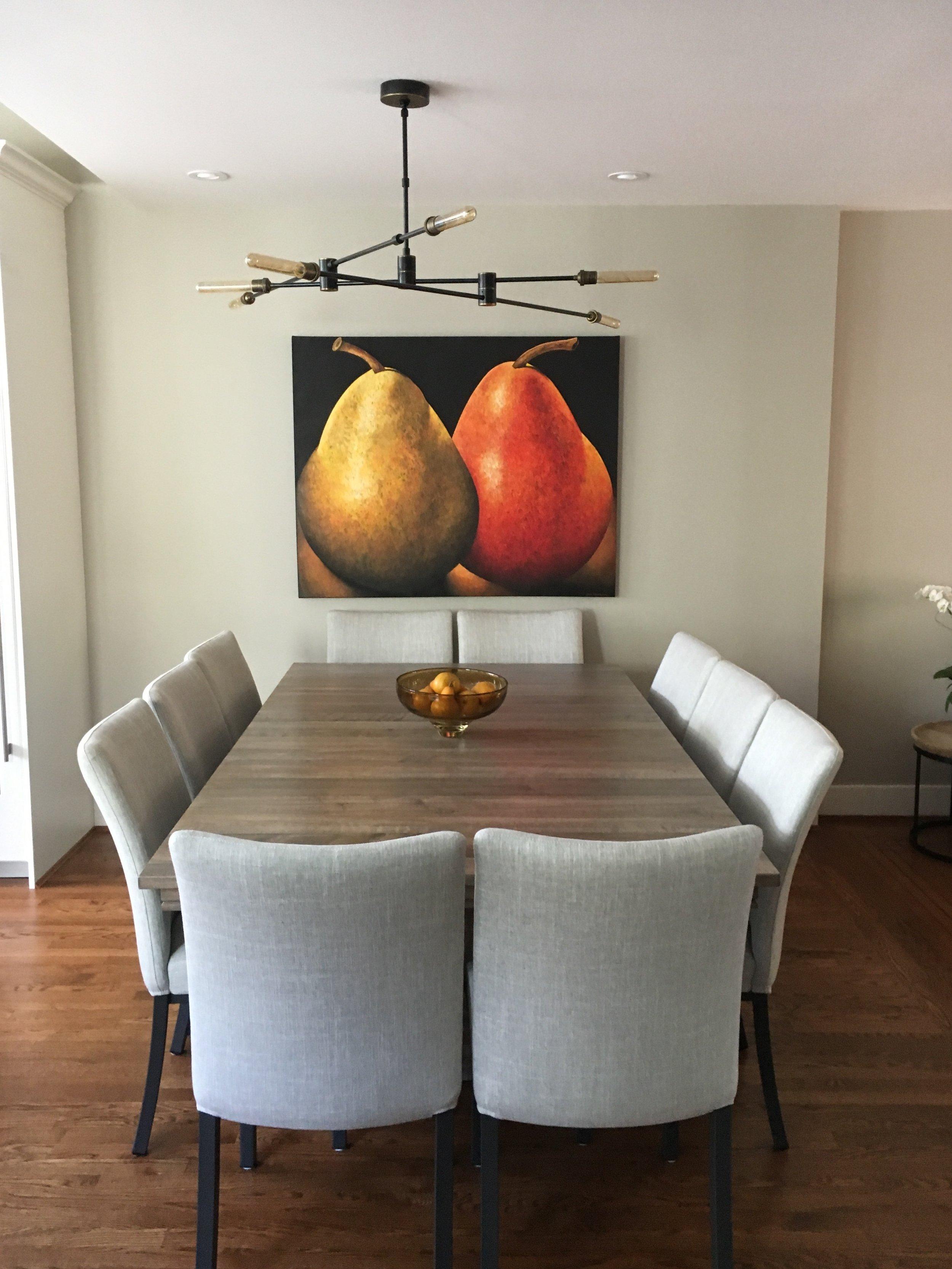 Dunbar kitchen_family room update.jpeg