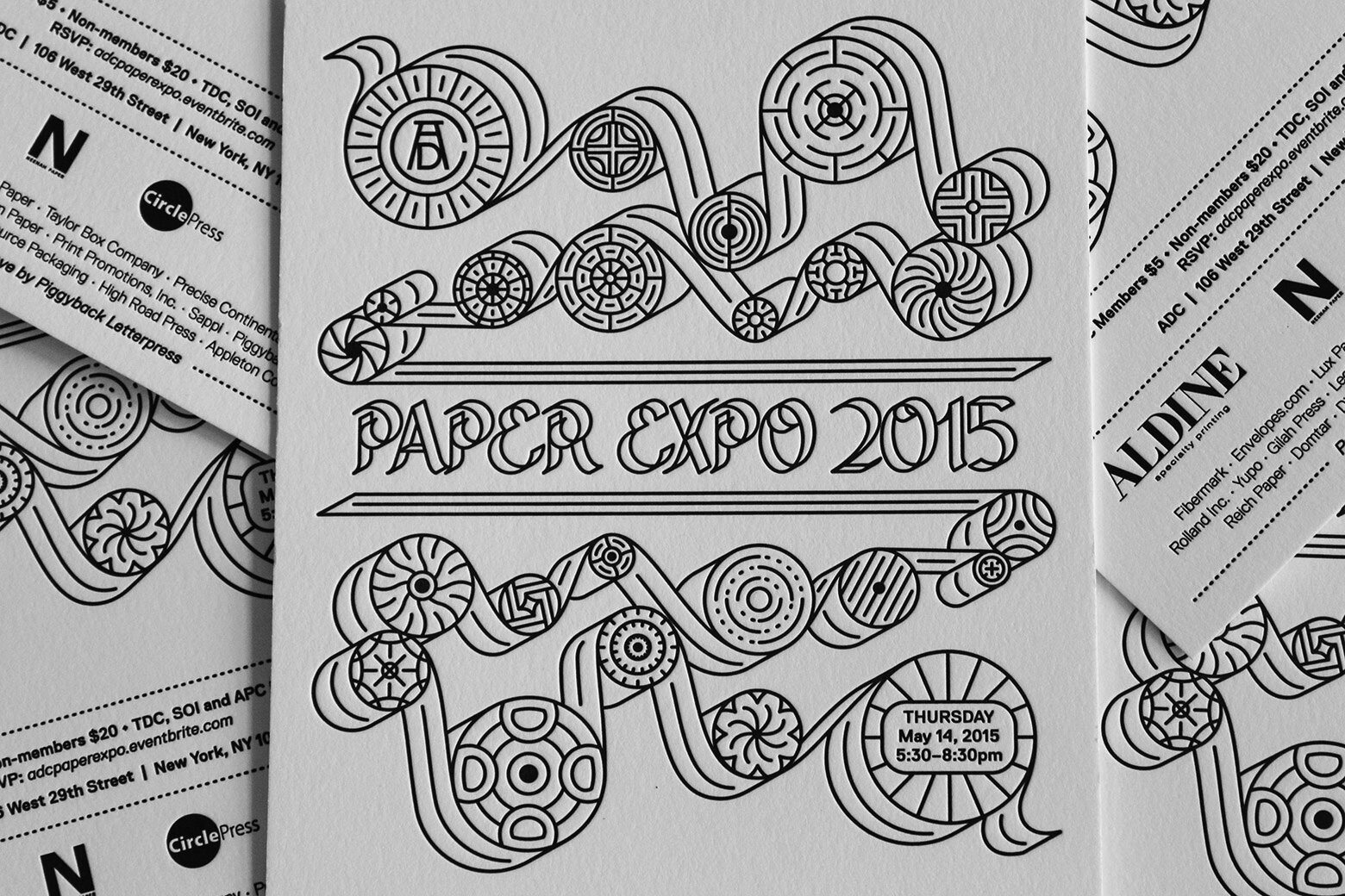 ADC-Paper-Expo-2015e BW.jpg