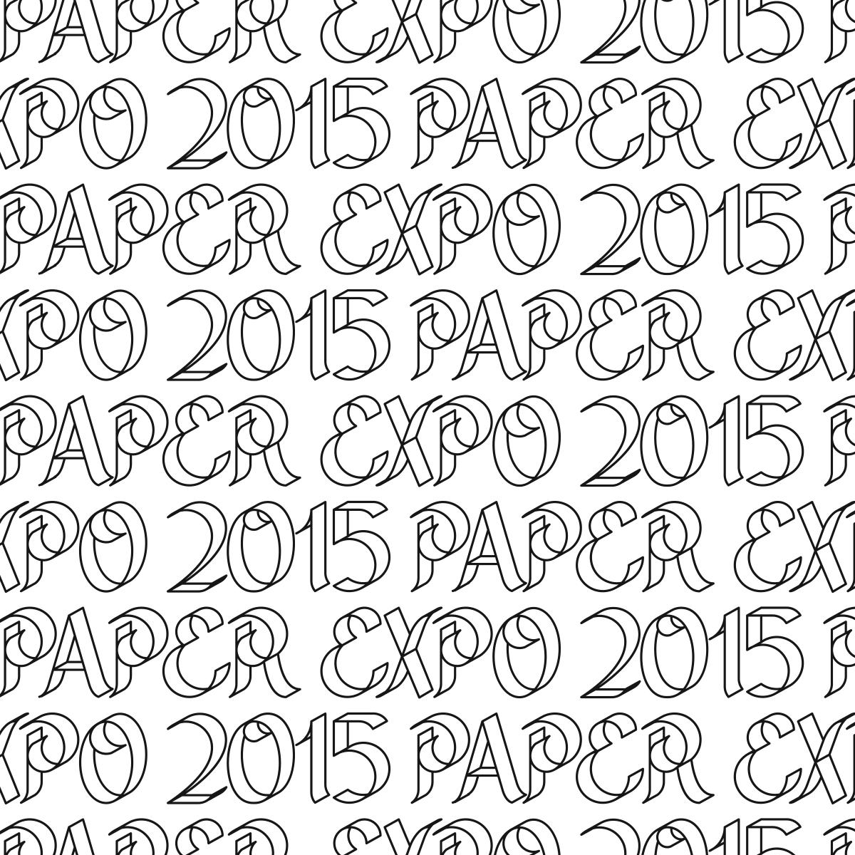 ADC_logo_pattern2.png