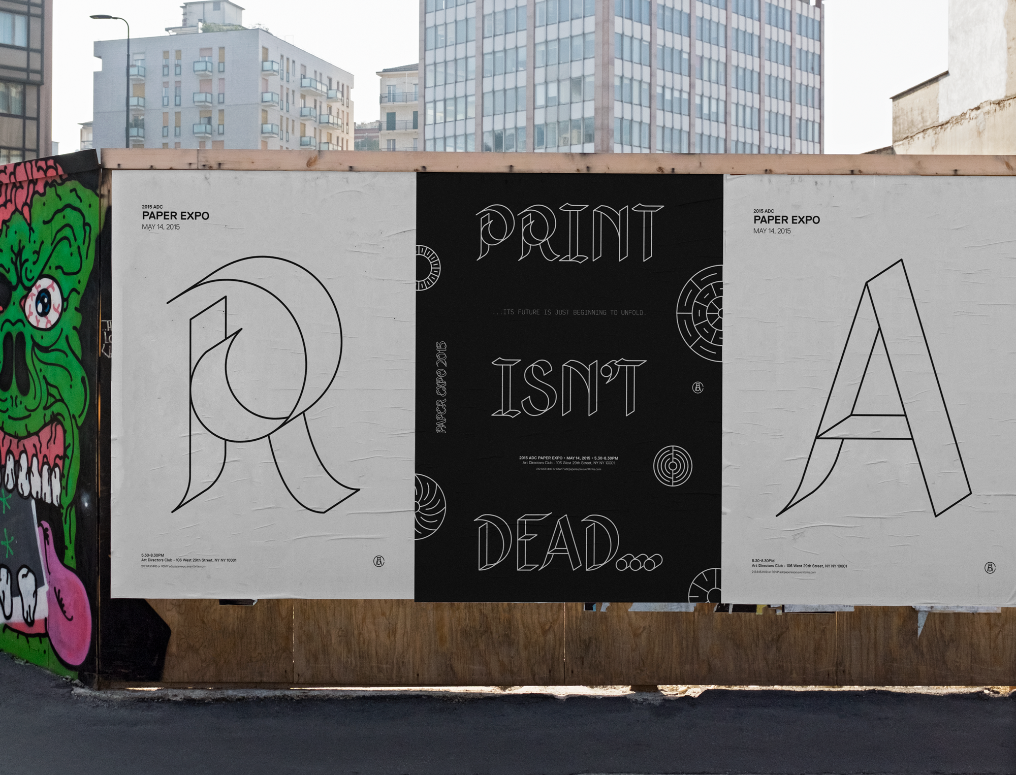 ADC_poster_mockups2.png