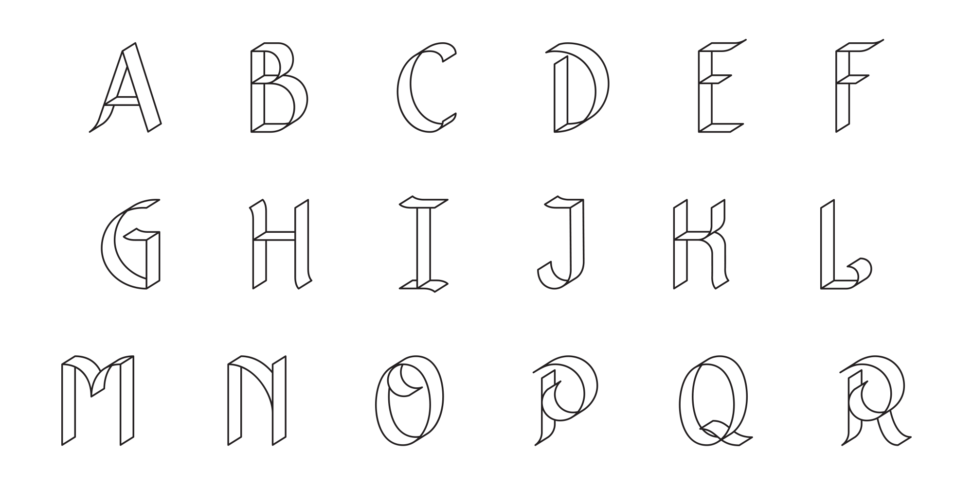 ADC_typeface1.png