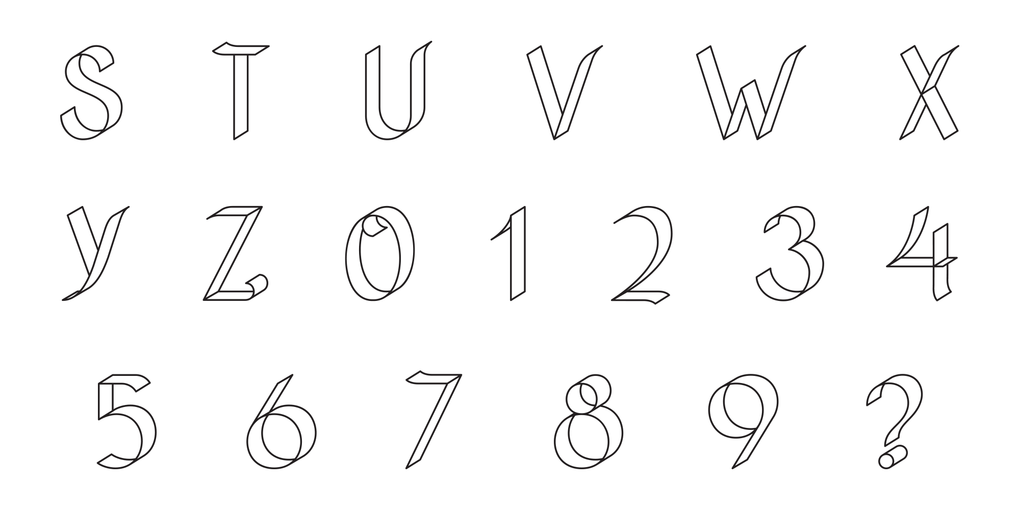 ADC_typeface2.png