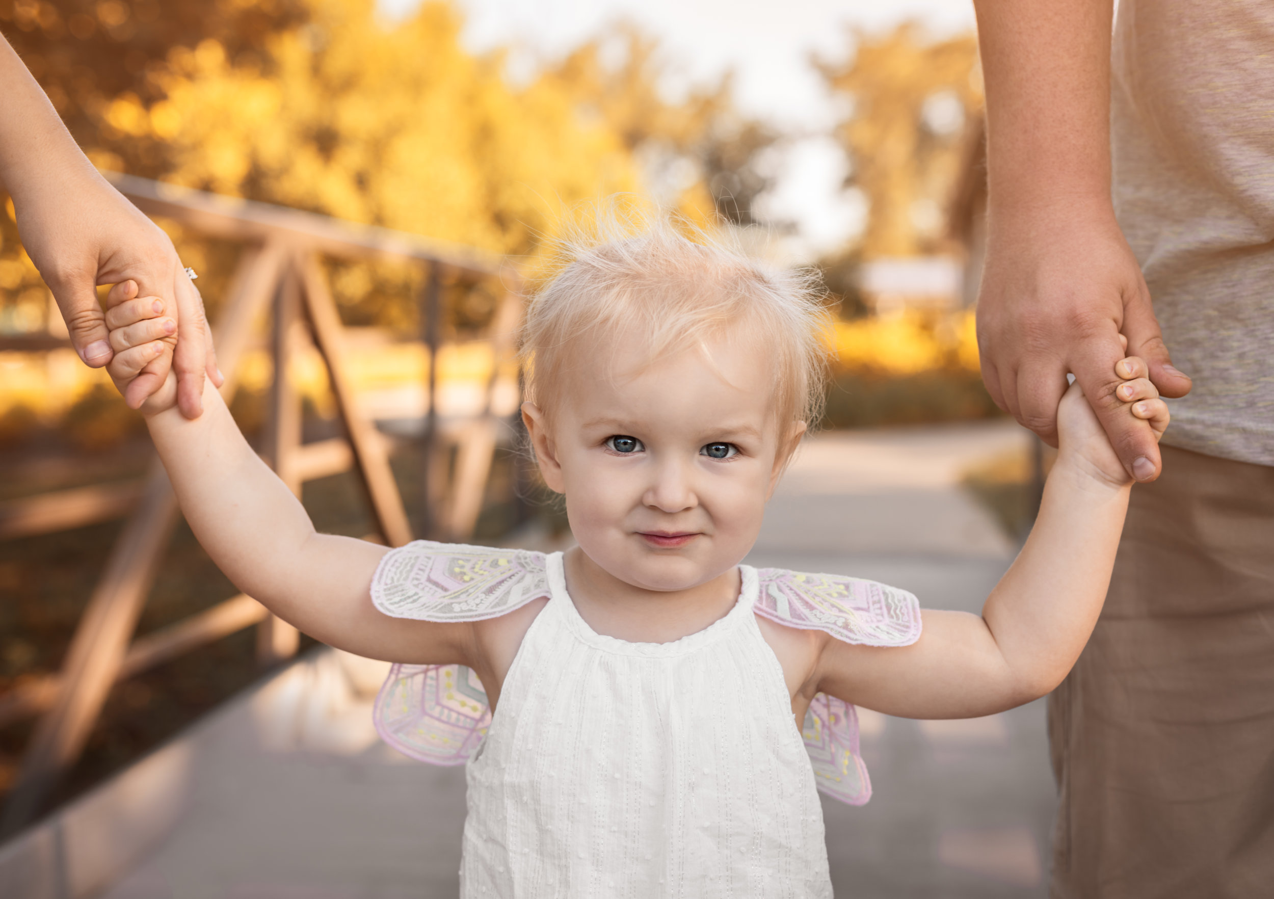 Shannon Revelle Photography, Happy 2nd Birthday Maggie, Michigan Cake Smash Lifestyle Photographer, Thorn Park Brownstown