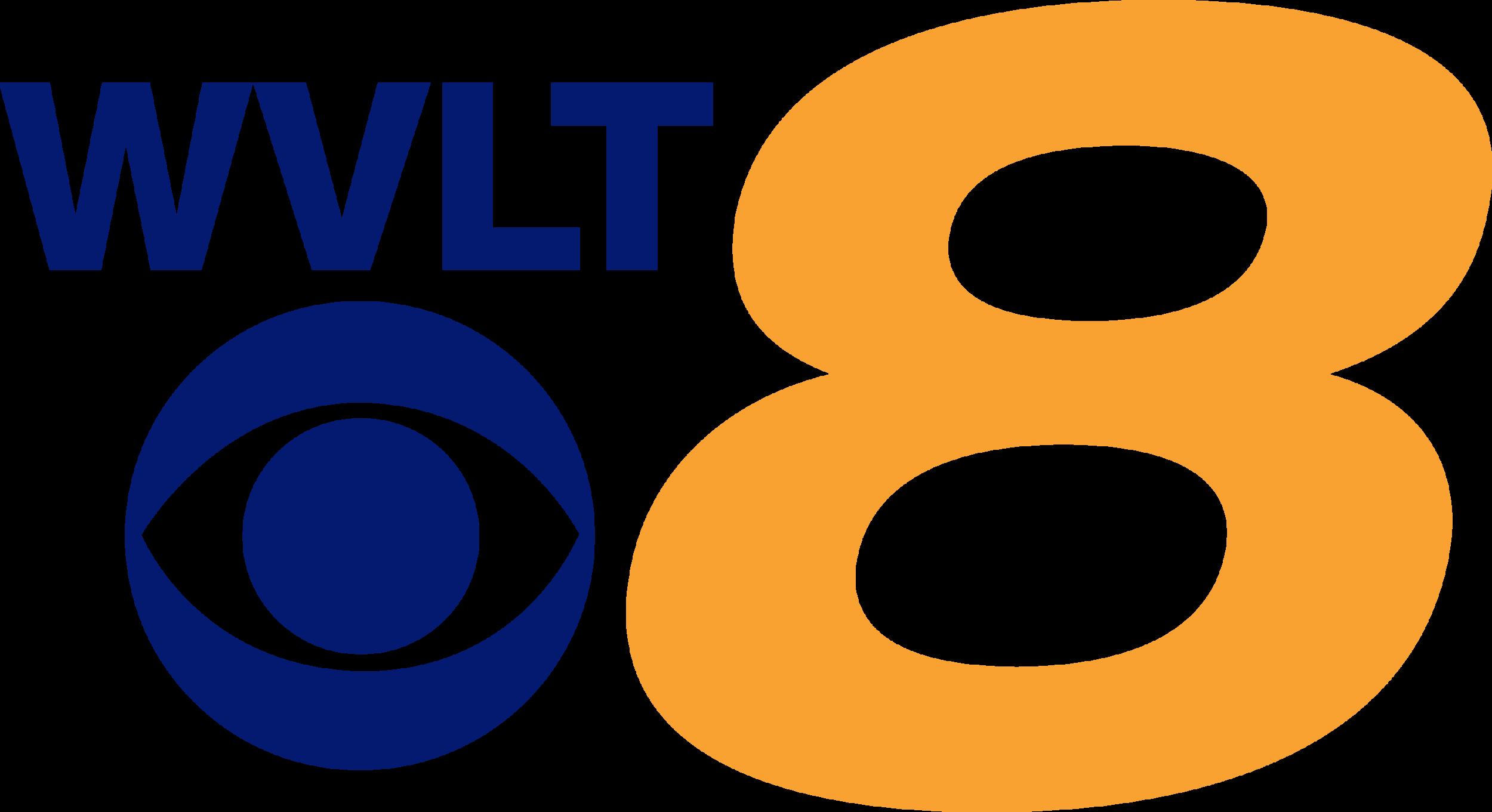 WVLT_2018.png