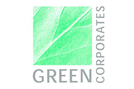 GreenCorp.jpg
