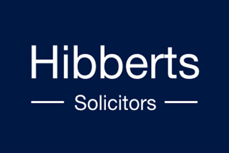 Hibberts.jpg
