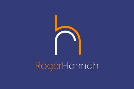 RogerHannah.jpg