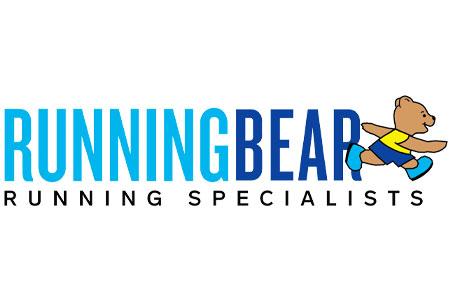 RunningBear.jpg