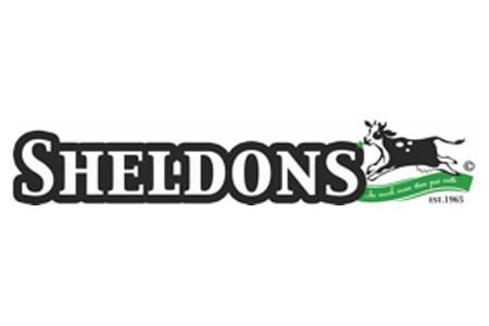 Sheldons.jpg