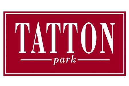 TattonPark.jpg