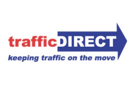 TrafficDirect.jpg