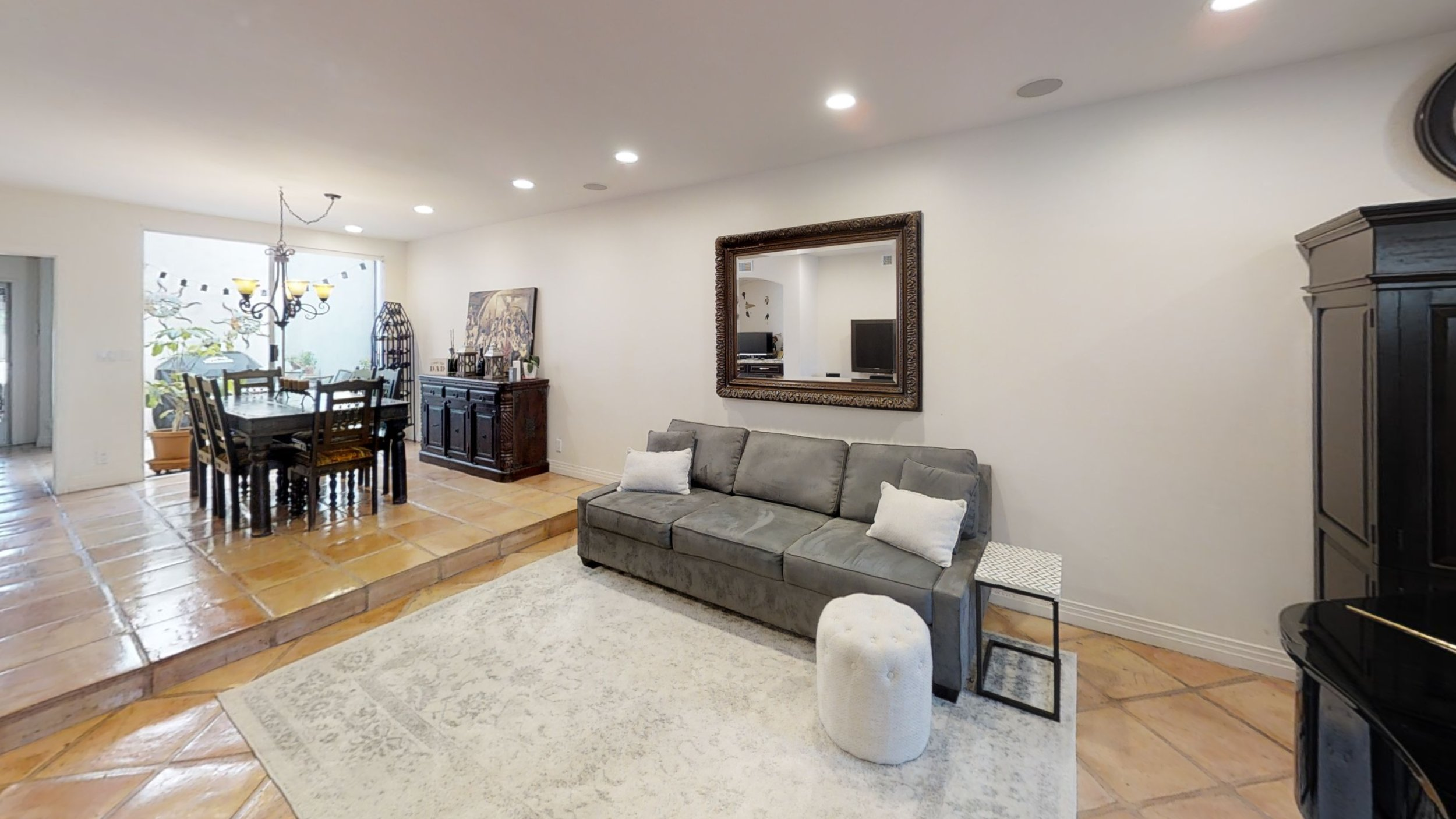 2137-Colby-Ave-Living-Room.jpg