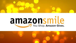 - AmazonSmileAmazonSmile is a simple and automatic way for you to support Tag A Pet for a Vet every time you shop, at no cost to you. When you shop via AmazonSmile, you'll find the exact same low prices, vast selection and convenient shopping experience as Amazon.com, with the added bonus that Amazon will donate 0.5% of the purchase price to Tag A Pet for a Vet. To get started, visit smile.amazon.com using your existing Amazon login and password, search for Tag A Pet For A Vet as your charity.