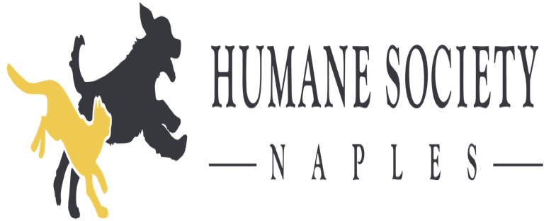 humane society naples.png