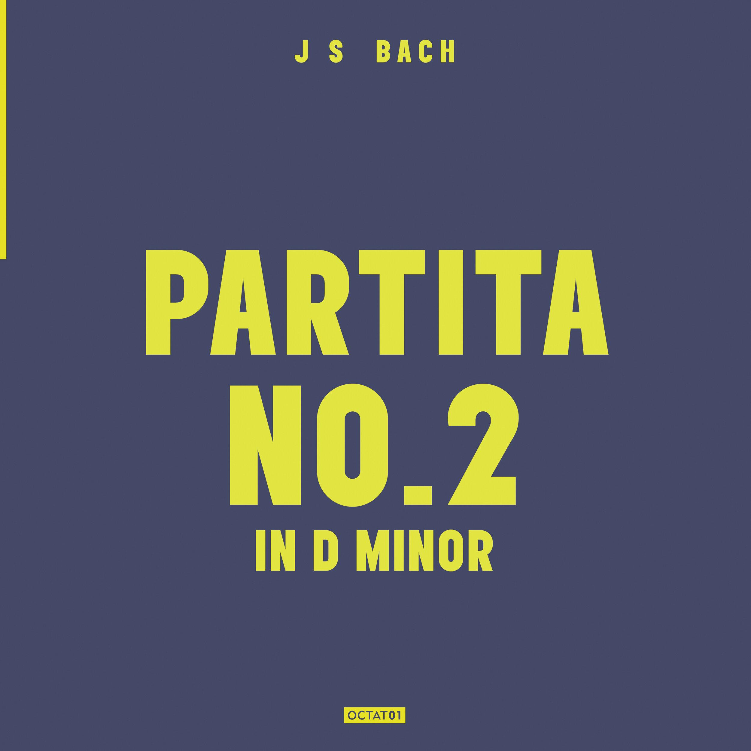 OCTAT01_PARTITA_LP_3000px (1).jpg