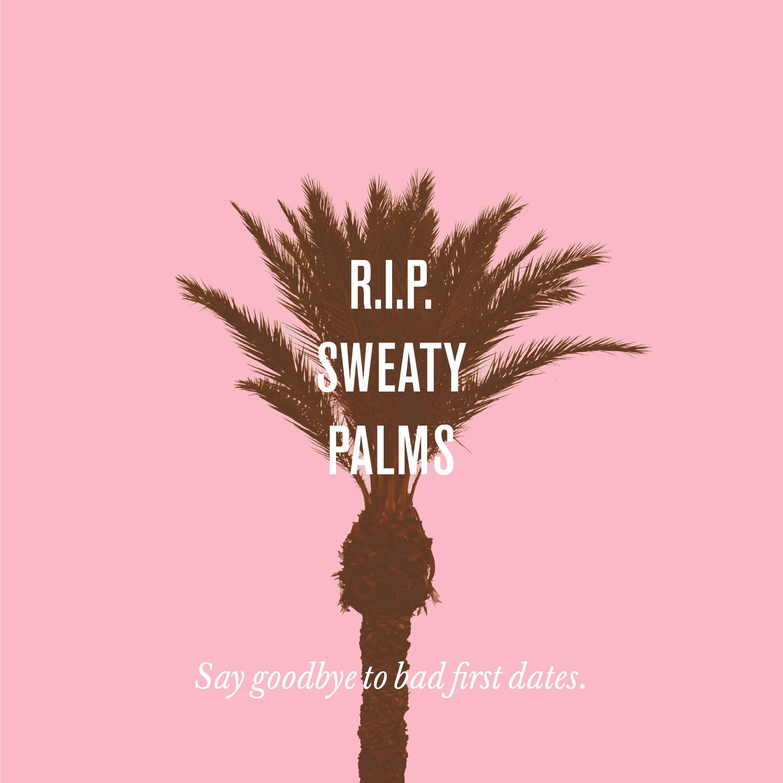 pink RIP_insta-08.jpg