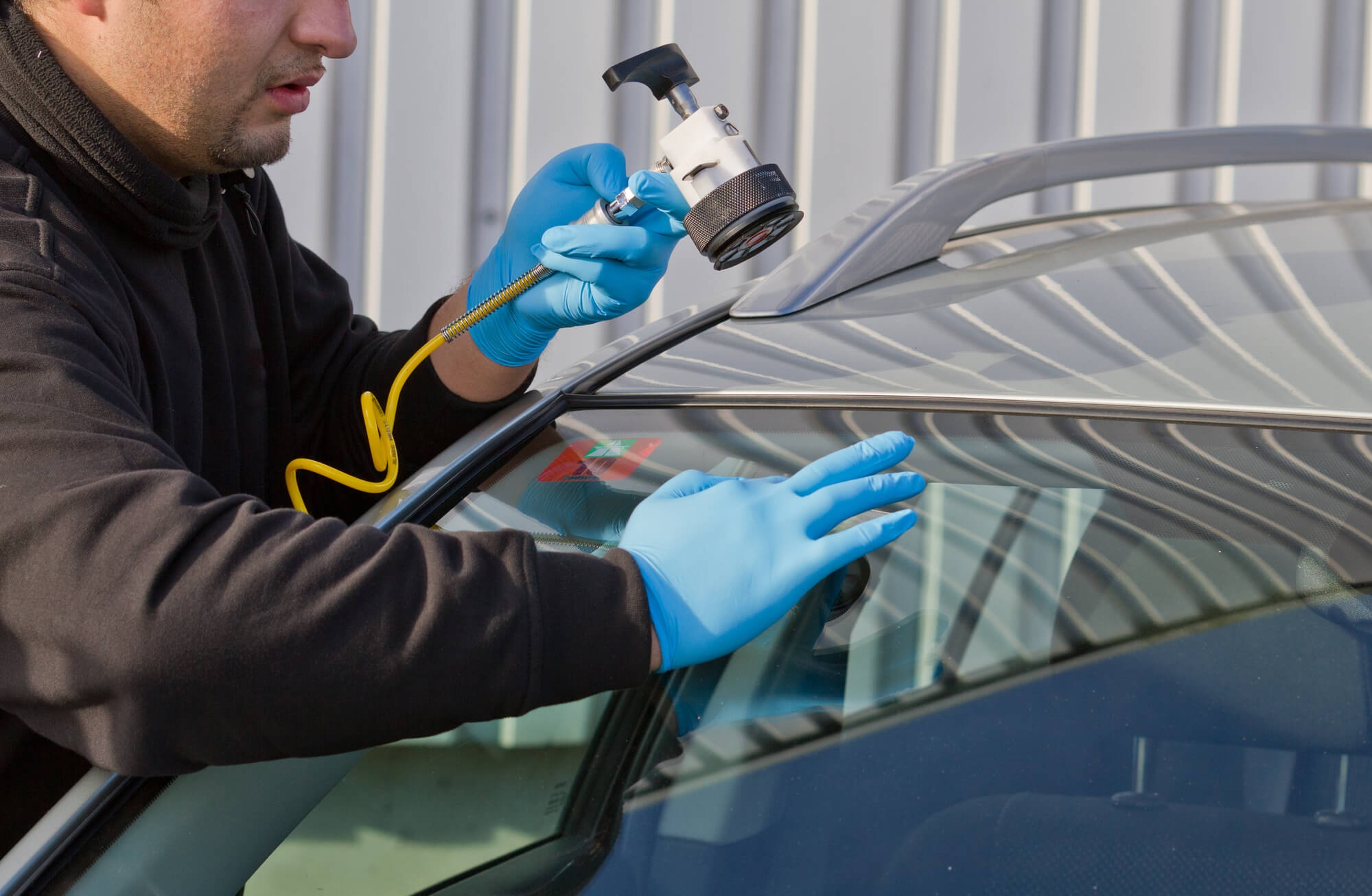 Mobile Services for All - We come to you for all of your auto glass needs. Whether you are at work, home, school, traveling, or attending an event- we'll be there. We will work efficiently to meet your needs and provide you with excellent, durable, and reliable mobile auto glass services.