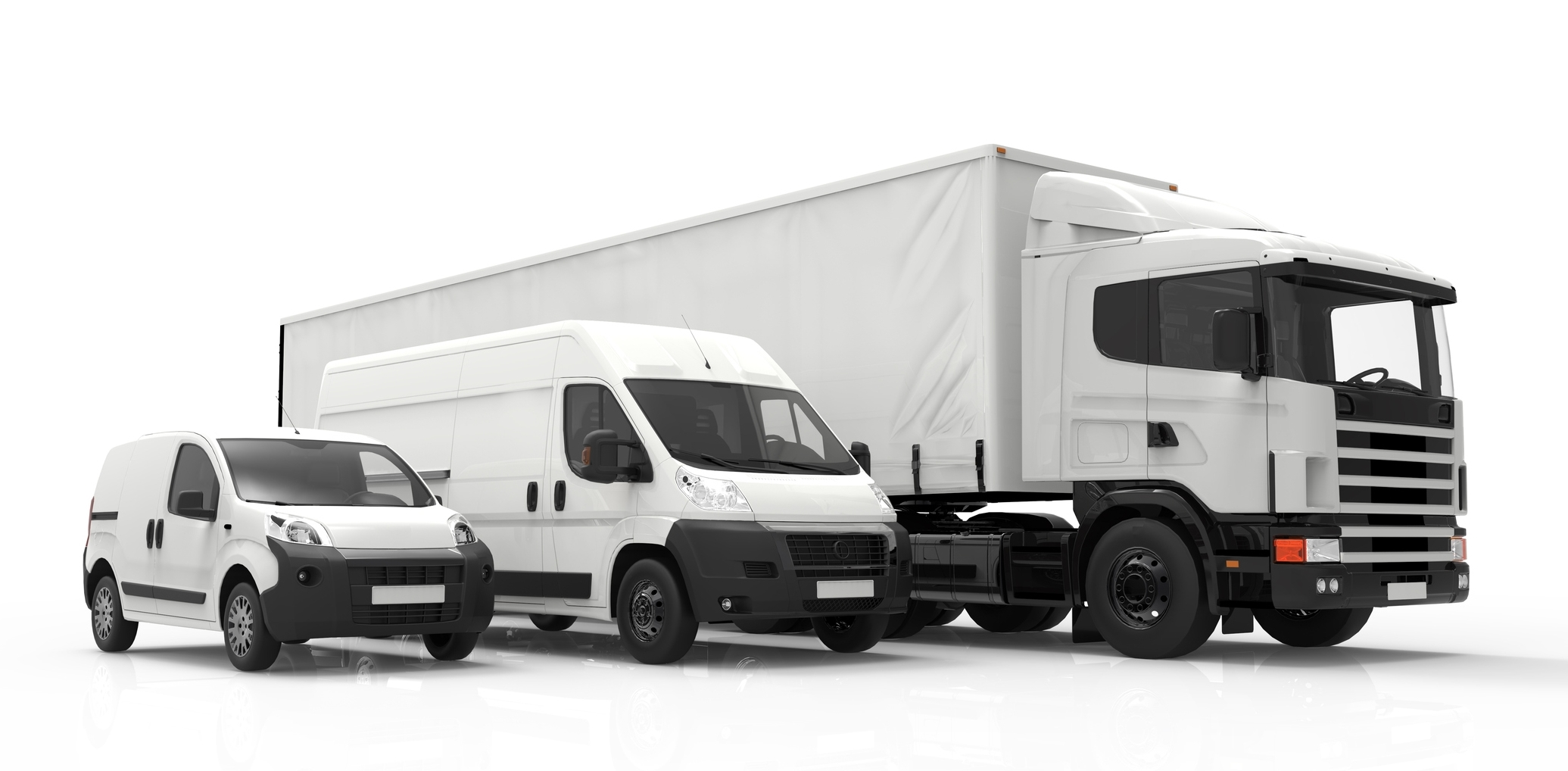 Fleet Management - DurRely understands down time, the cost of lost resources, and having a reliable vendor ready to assist you during your time of need. We pride ourselves on servicing you quickly, efficiently, and with impeccable, guaranteed service. Don't wait for someone to call you back. Enter your request online or give us a call any time (24/7).