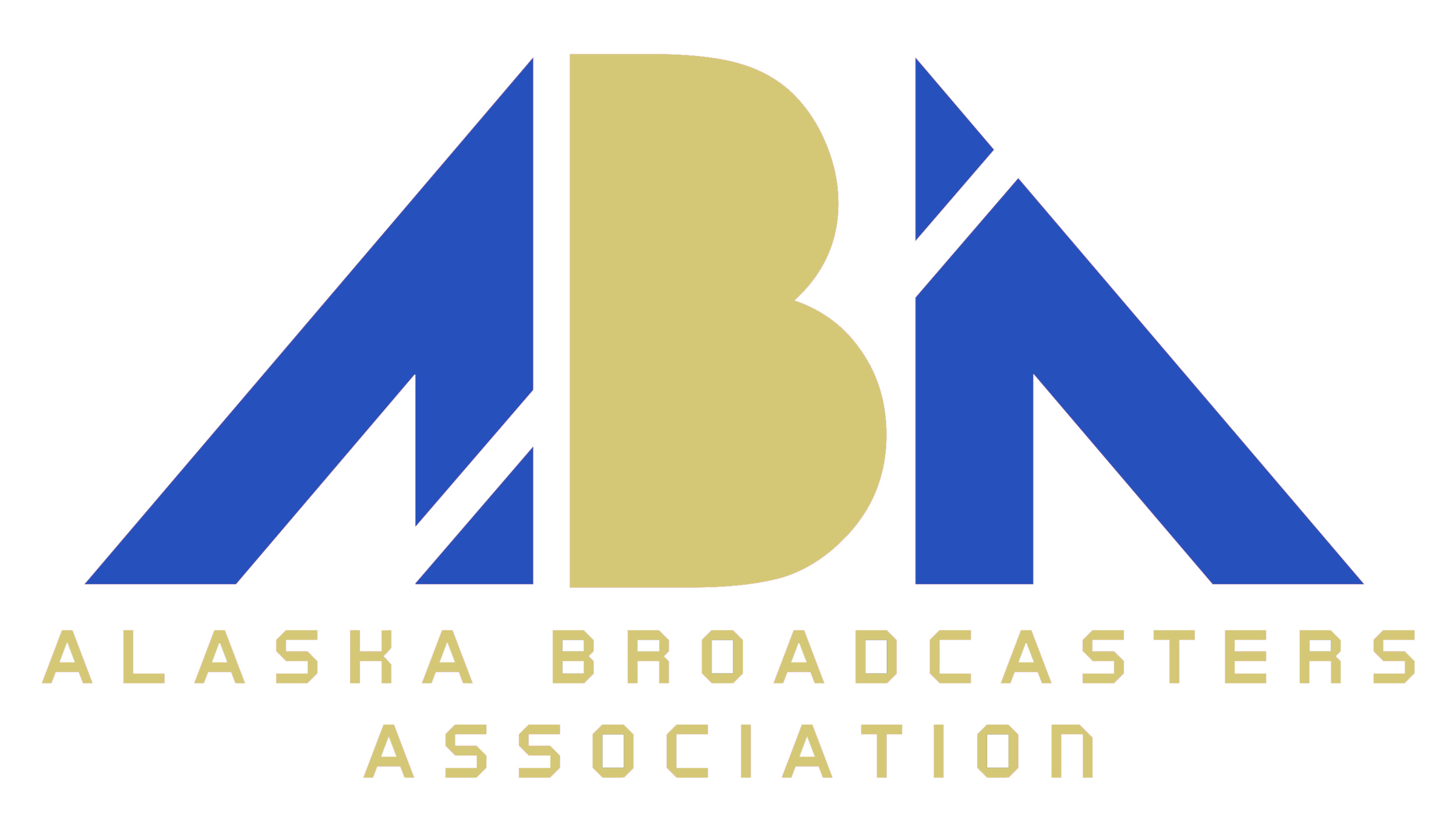 aba final logo (inverted, transparent BG).png