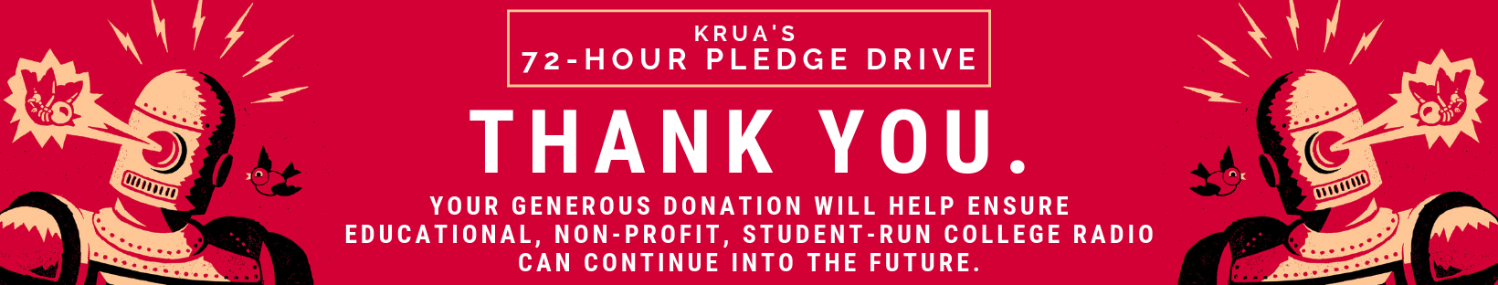 Copy of KRUA's 72-Hour pledge drive Banner thank you.png