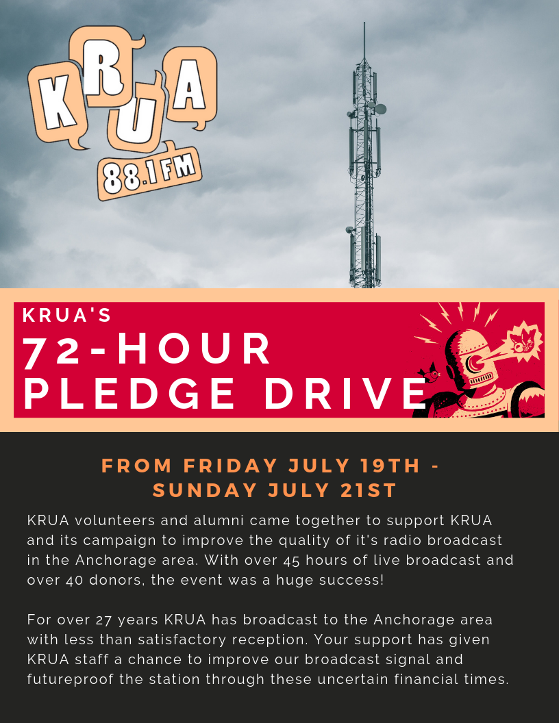 72-Hour Pledge Drive Recap Infographic.png