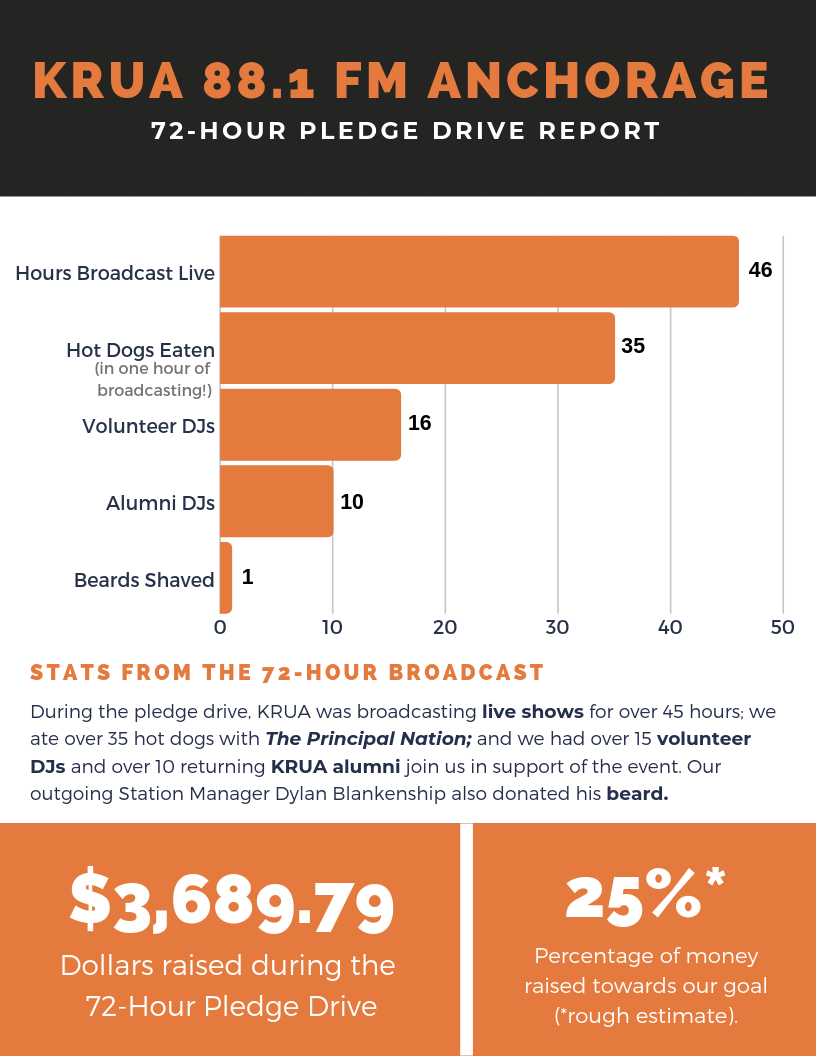 72-Hour Pledge Drive Recap Infographic (1).png