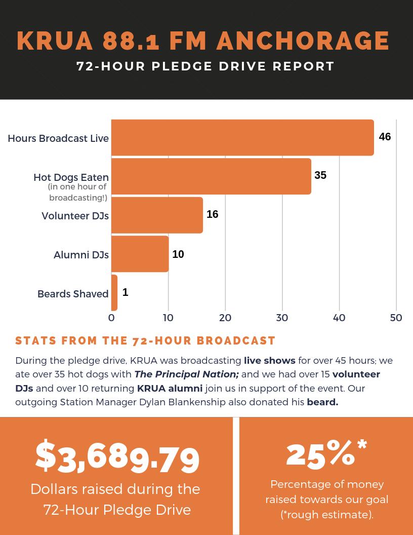 72-Hour Pledge Drive Recap Infographic (1).png