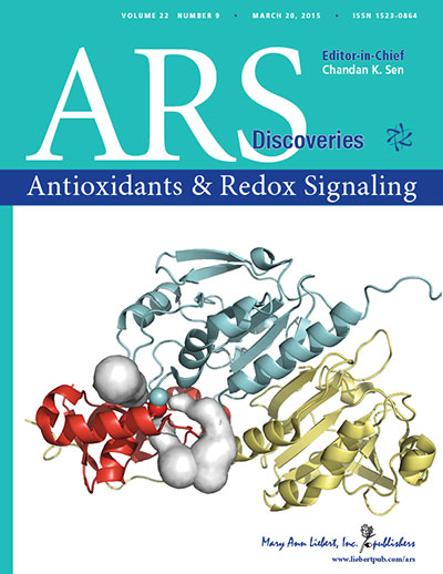 ars.2015.22.issue-9.cover.jpg