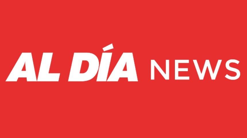 Al+Dia+Logo