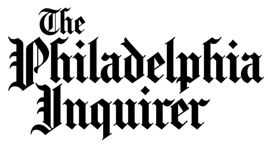 Philadelphia+Inquirer+Logo