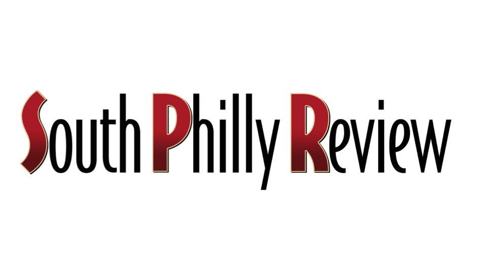 South+Philly+Review+Logo.jpg
