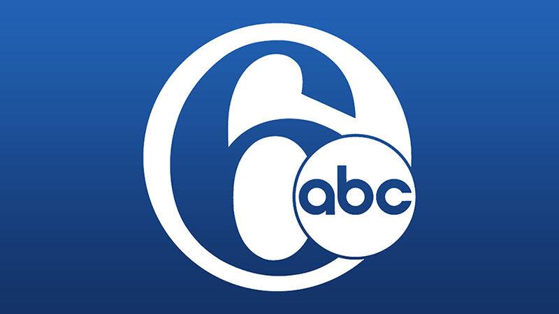 6abc logo.jpg