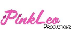 PinkLeoProductions.jpg