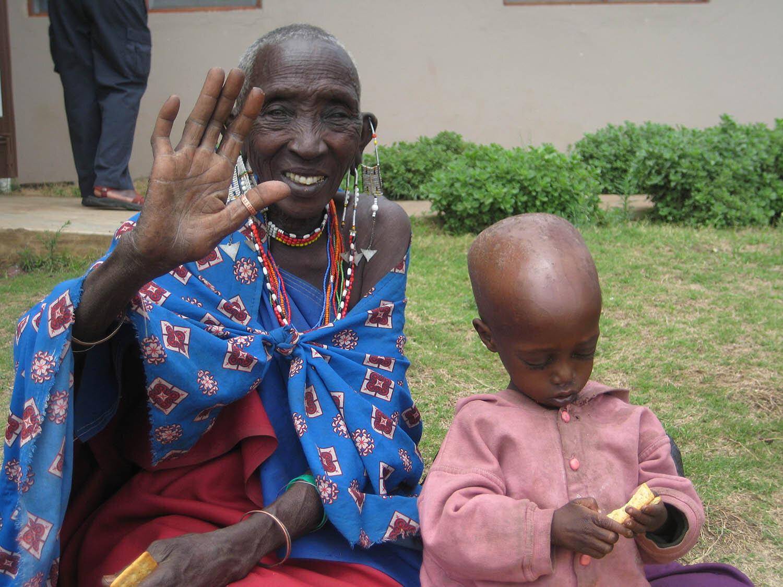 Tanzania_Christian_Clinic3.jpg