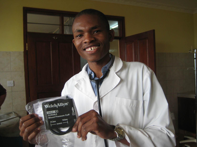 Tanzania_Christian_Clinic4.jpg